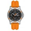 zegarek P6602 Extreme Sport Traser