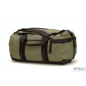 edd24bea798e1 torba Kit Monster Snugpak, 65 lub 120 litrów - Arizzon Shop